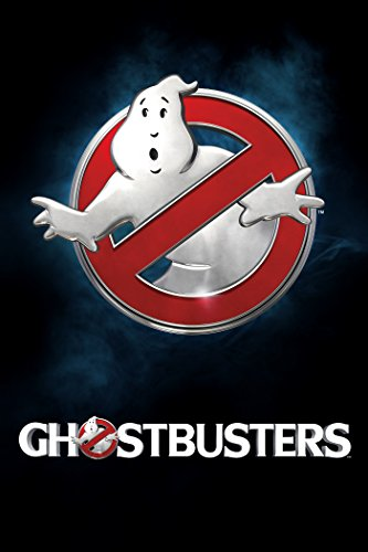 Watch Ghostbusters Online (UK)