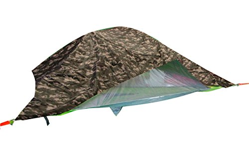 Tentsile VISTA Tree Tent - Camo