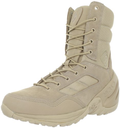 FiveTen Men's Valor Swat (2012) Hiking Boot,Tan,12 D US