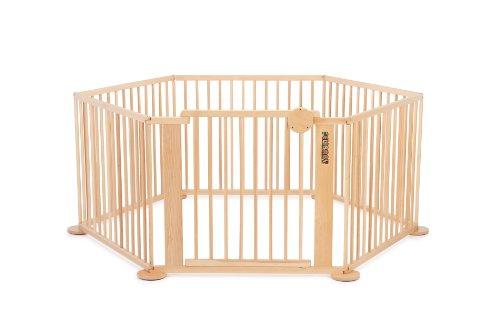 strolch-1plus5-box-bimbo-configurabile-utilizzabile-anche-come-recinto-realizzato-cancelletto-di-sic