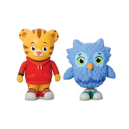 pbs-kids-daniel-tigers-neighborhood-figures-daniel-tiger-and-o-the-owl-25-inches-by-pbs-kids-mister-