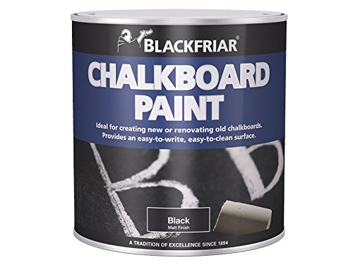blackfriar-bkfbbp500-500-ml-chalkboard-paint