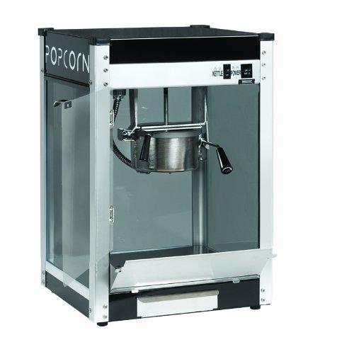 Great Paragon CP-4 Contempo Pop Popper 4-Ounce Popcorn Machine