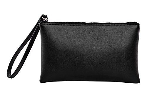 elegante-tasche-handtasche-umhangetasche-abendtasche-clutch-etui-case-hulle-geldbeutel-mit-geschenkb