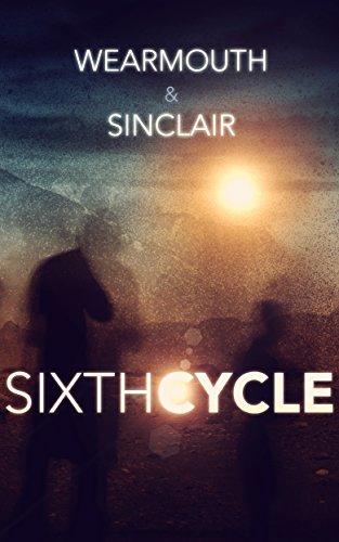 Sixth Cycle