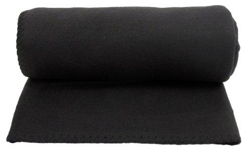 Army Fleece Blankets