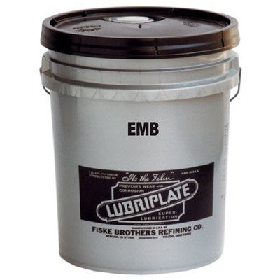 Emb High Speed Electric Motor Grease - Emb Lithium Polymer Grease