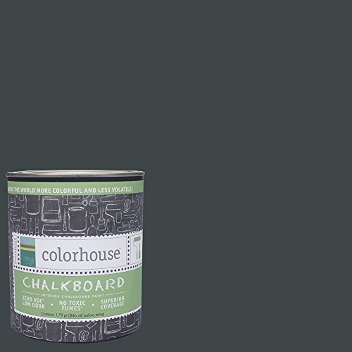 interior-chalkboard-paint-metal-06-quart