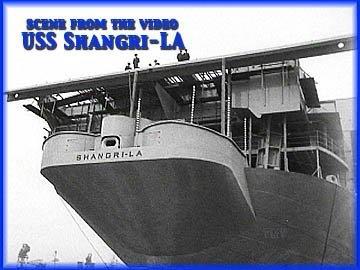 uss-shangri-la-cv-38-cva-38-cvs-38-1944-1968