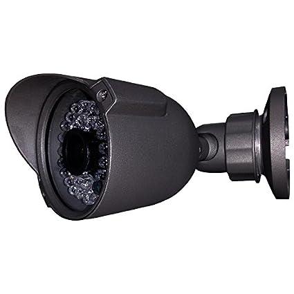 Hawks Eye B64-36-1-AHD IR Bullet CCTV Camera