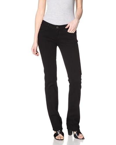Earnest Sewn Women's Decca Straight Jean