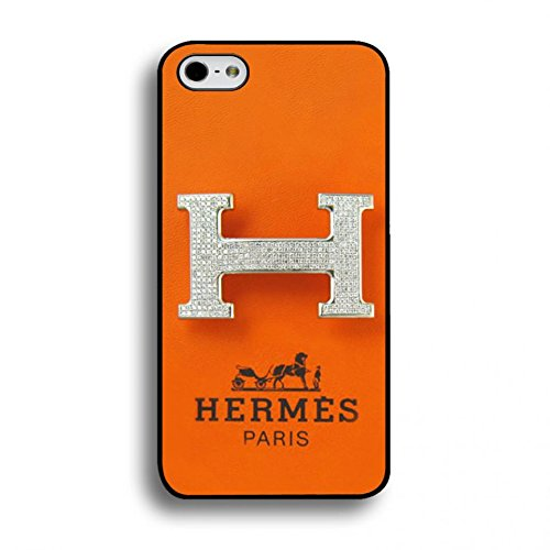 hermes-design-phone-coque-for-iphone-6-s-plus-hermes-picture-cover