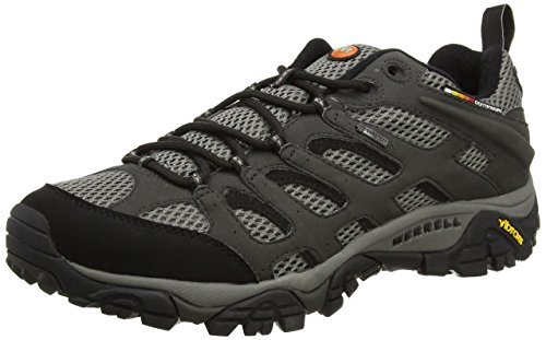 merrell-moab-gore-tex-womens-lace-up-trekking-and-hiking-shoes-beluga-7-uk