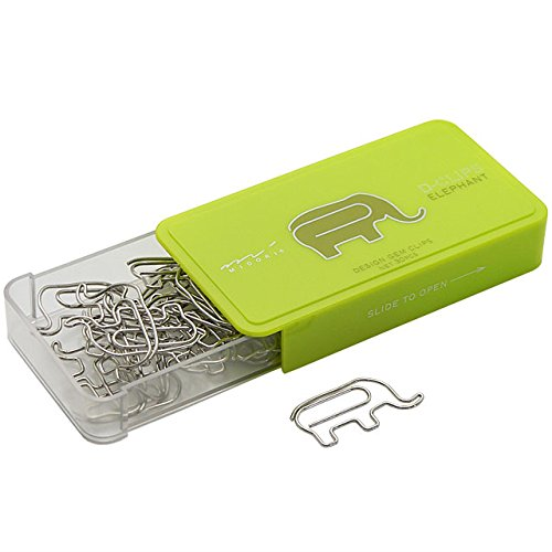 midori-d-clips-elephant-43151006