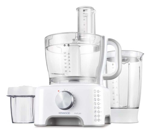 Kenwood FP731 Multi Pro Food Processor