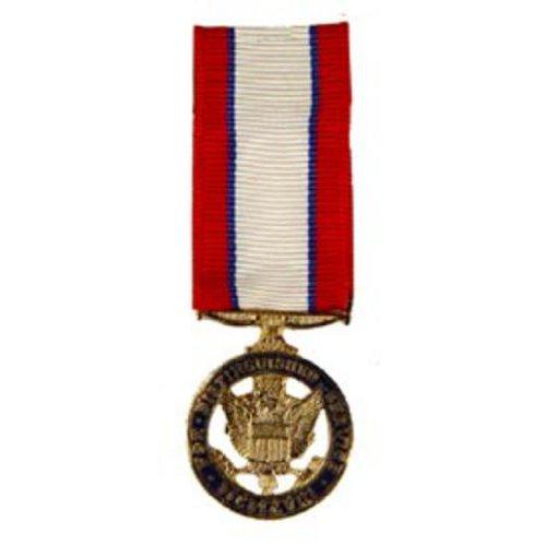 U.S. Army Distinguished Service Mini Medal