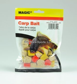 magic-3729-carp-bait