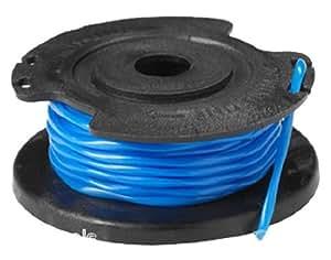 Amazon Com Ryobi P2000 Amp P2002 18v Electric String