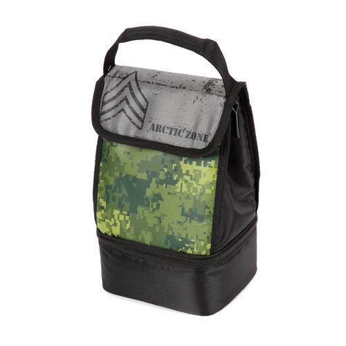 NEW KTM BAG COOLER LIGHTWEIGHT INSULATED BAG 3PW1474500 - 1