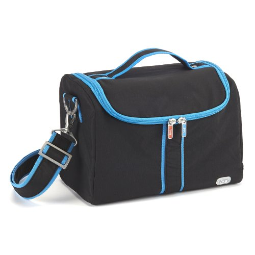 lug-messenger-bag-midnight-black-tackle-box-midnight-black