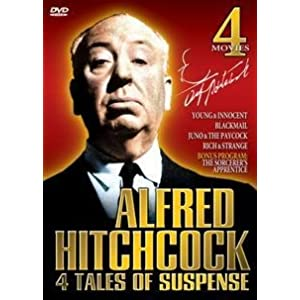 alfred hitchcock movies torrent