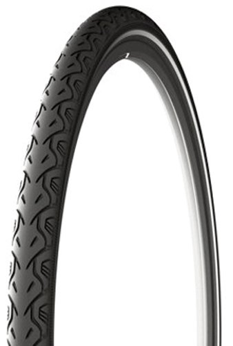 Michelin City Mountain Bike Tire with Protek