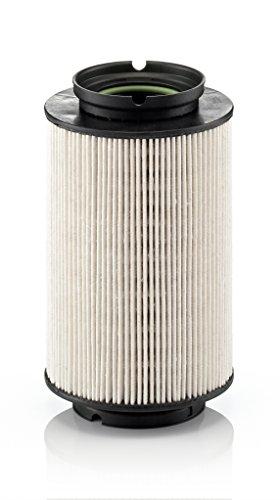 Mann-Filter PU 936/2 X Metal-Free Fuel Filter (Vw Tdi Jetta Fuel Filter compare prices)