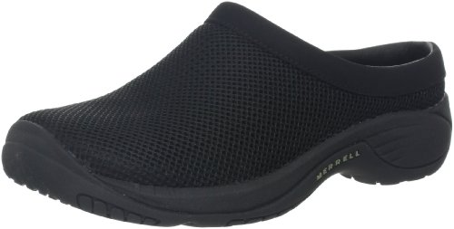 Merrell Women's Encore Breeze 2 Fashion Sneaker