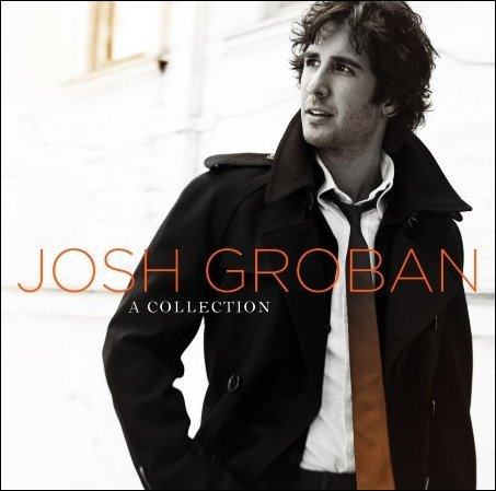 Josh Groban - Collection - Zortam Music