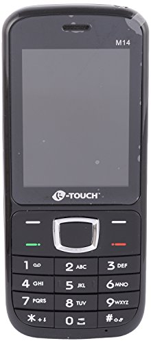 K-Touch M14