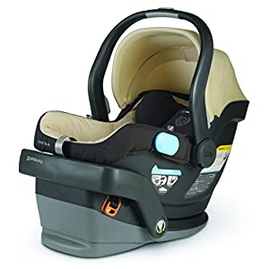 uppababy mesa carseat lindsay convertible child safety car seats baby. Black Bedroom Furniture Sets. Home Design Ideas