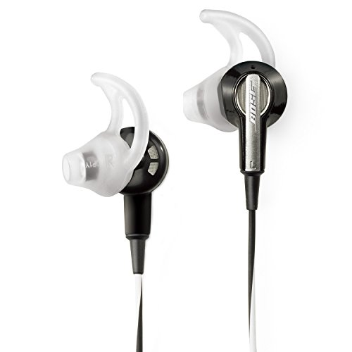 Bose discount duty free Bose® MIE2i Mobile Headset