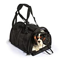 SturdiBag Large Pet Carrier