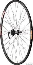"Dimension Front 29"" SRAM 406, 32h 6-bolt, WTB SpeedDisc"