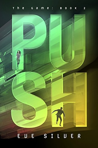 Image of Push (The Game)