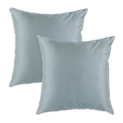 Seventeen Bedding Sets front-1078537