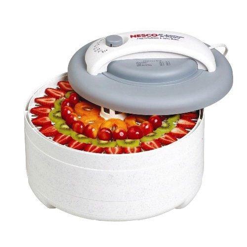 Kitchenaid Ultra Stand Mixer