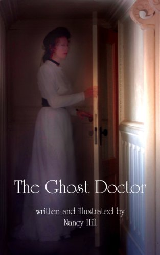 The Ghost Doctor