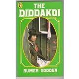 The Diddakoi (Puffin Books) (0140307532) by Godden, Rumer