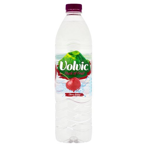 volvic-touch-of-fruit-cherry-15l-case-of-6