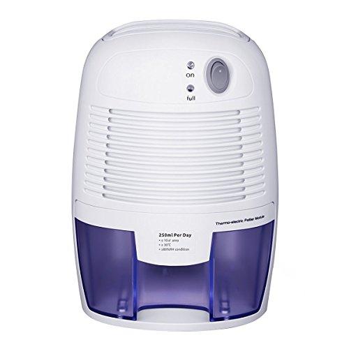 tragbarer-mini-luftentfeuchter-mit-500ml-wassertank-air-dryer-luftreinigungsfunktion-feuchtigkeitsen