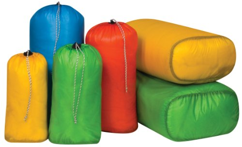 granite-gear-airbags-stuff-sack-set-3-2l