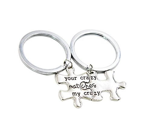 fengteng-your-crazy-matches-my-crazy-keychain-two-jigsaw-puzzle-couple-pendant-necklace-valentine-gi