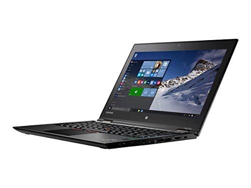 Lenovo-Thinkpad-Yoga-260-125-Convertible-Ultrabook-Full-HD-IPS-Touchscreen-Intel-Core-i5-6200U-23GHz-Dual-Core-256GB-Solid-State-Drive-8GB-DDR4-80211ac-Bluetooth-Win10Pro-64-Bit