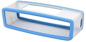 Bose Protection souple pour SoundLink Mini - bleu