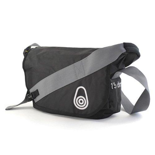 セイルレーシング FUSION MESSENGER BAG