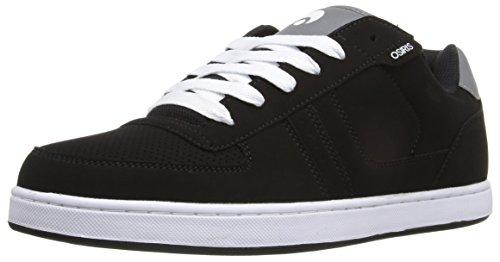 scarpa-osiris-relic-nero-bianco-bianco-eu-42-us-9-nero