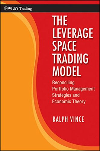the-leverage-space-trading-model-reconciling-portfolio-management-strategies-and-economic-theory-wil
