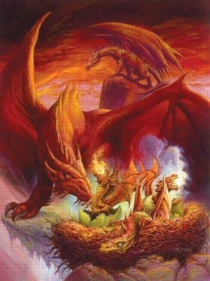 Cheap SunsOut Hatchlings 1000pc Jigsaw Puzzle by Jeff Easley (B004HSFQ64)