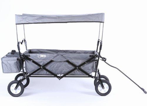 strandwagen. Black Bedroom Furniture Sets. Home Design Ideas